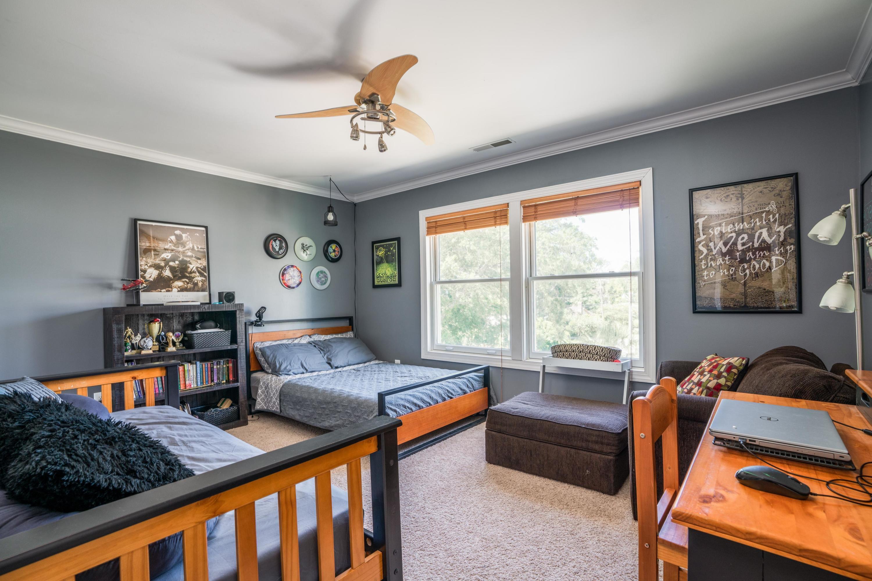 Bayfront Homes For Sale - 1500 Inland, Charleston, SC - 29