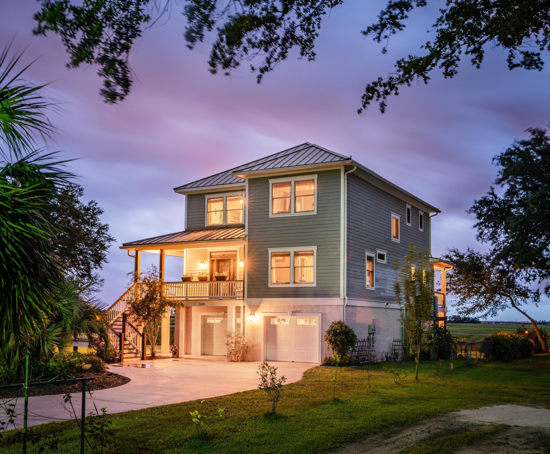 Bayfront Homes For Sale - 1500 Inland, Charleston, SC - 1
