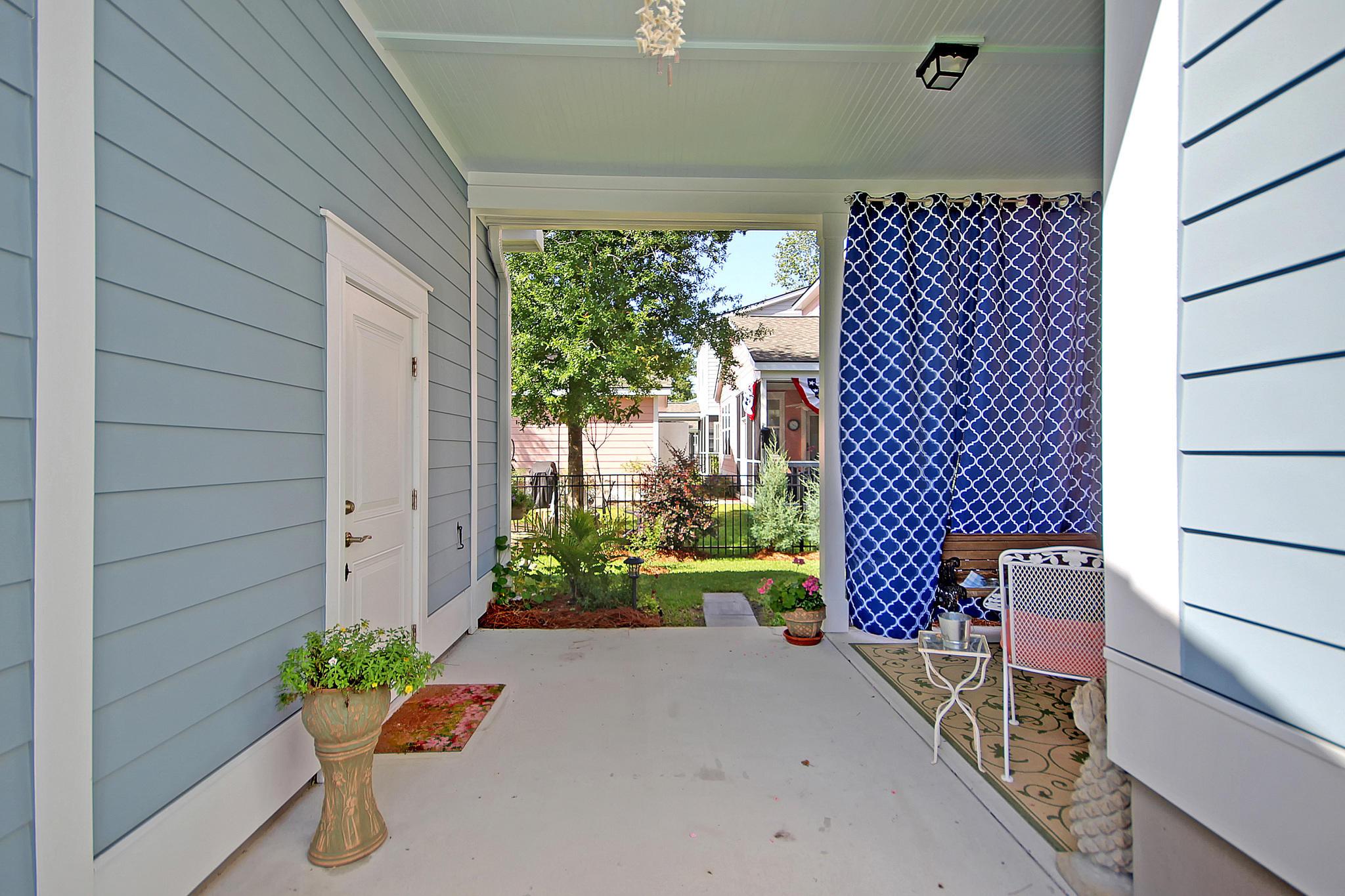 713 N Hickory Street Summerville, SC 29483