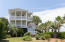 1580 East Ashley Ave., Folly Beach, SC
