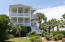 1580 Ashley Avenue, Folly Beach, SC 29439