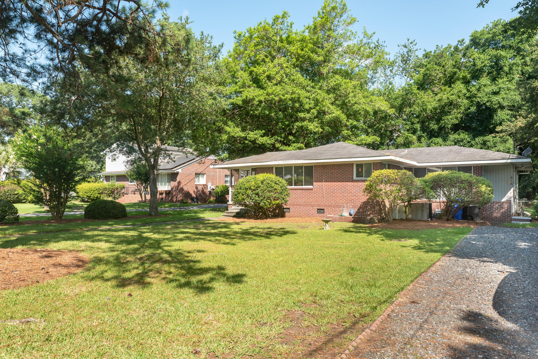 Old Mt Pleasant Homes For Sale - 916 Kincade, Mount Pleasant, SC - 20