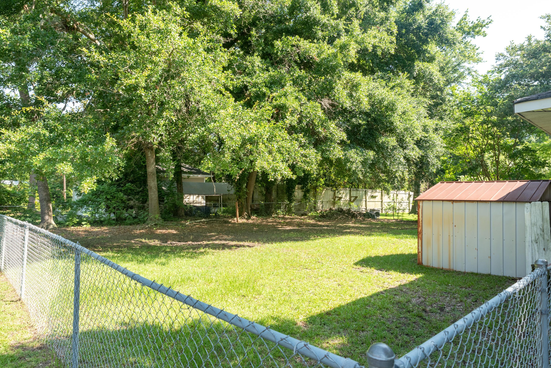 Old Mt Pleasant Homes For Sale - 916 Kincade, Mount Pleasant, SC - 1