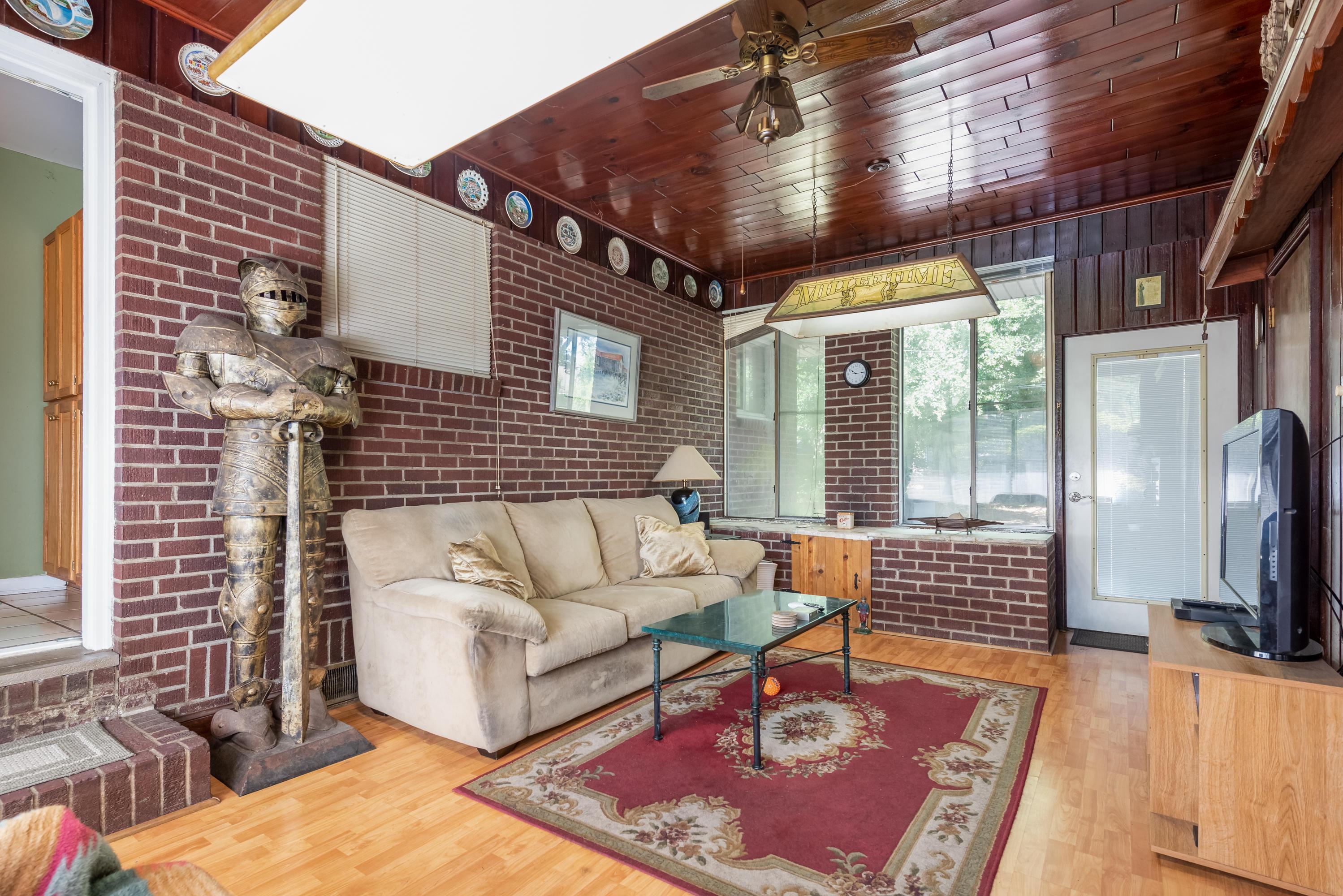 Old Mt Pleasant Homes For Sale - 916 Kincade, Mount Pleasant, SC - 17