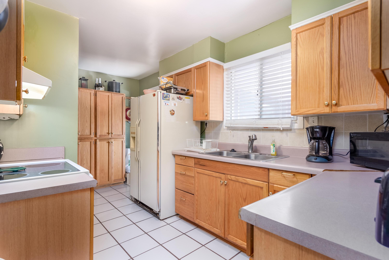 Old Mt Pleasant Homes For Sale - 916 Kincade, Mount Pleasant, SC - 8
