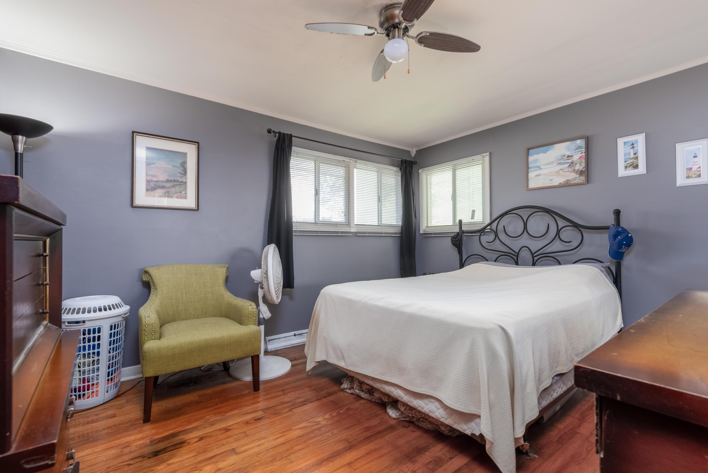 Old Mt Pleasant Homes For Sale - 916 Kincade, Mount Pleasant, SC - 12