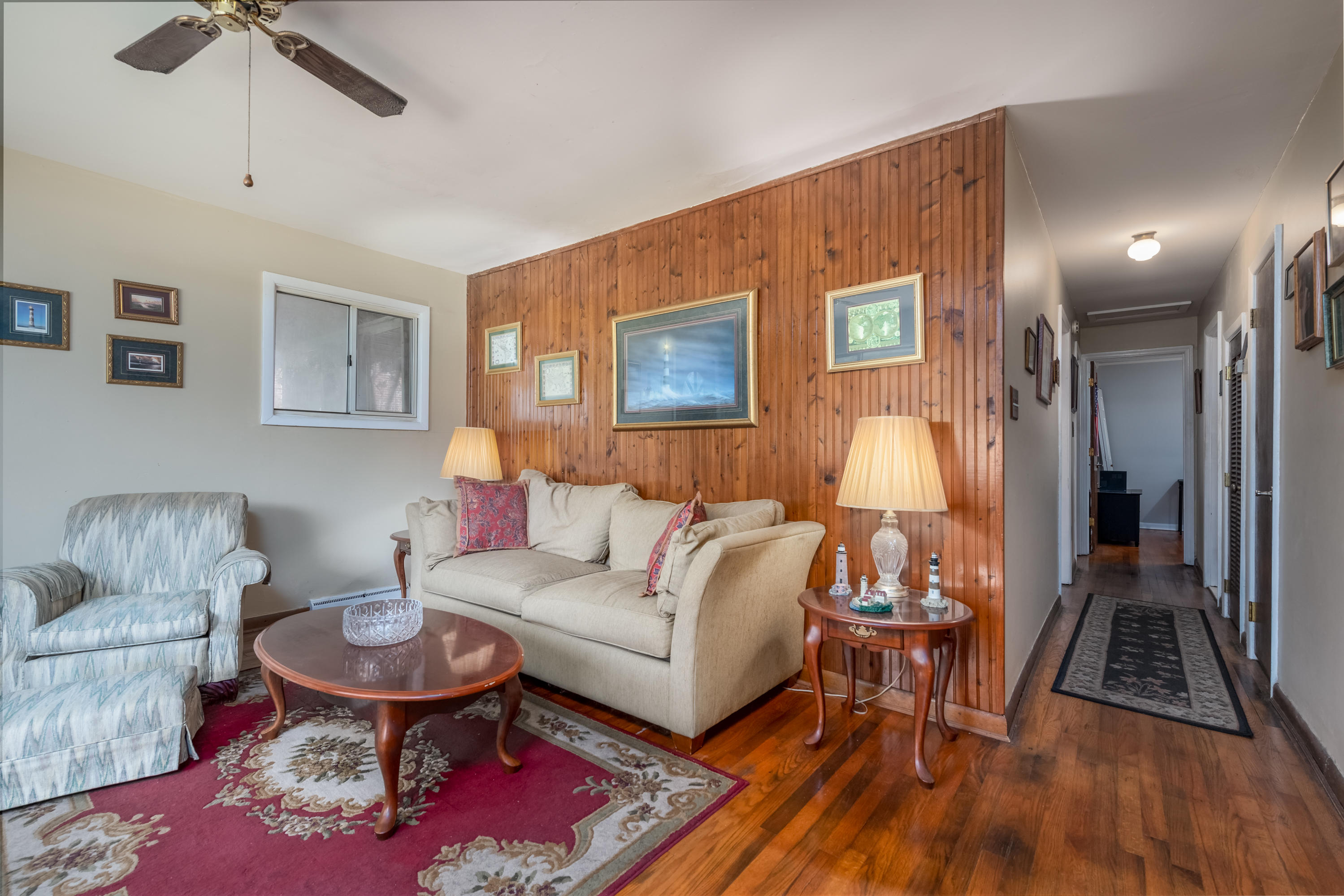Old Mt Pleasant Homes For Sale - 916 Kincade, Mount Pleasant, SC - 6