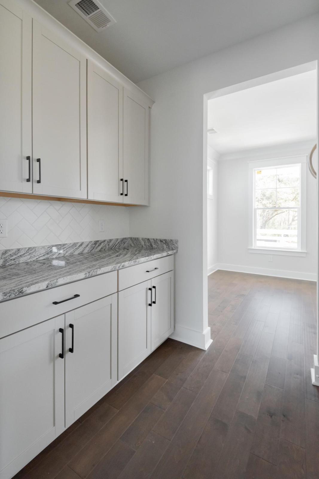 James Island Homes For Sale - 1397 Harbor View, Charleston, SC - 14