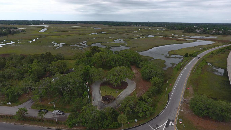 James Island Homes For Sale - 1397 Harbor View, Charleston, SC - 29
