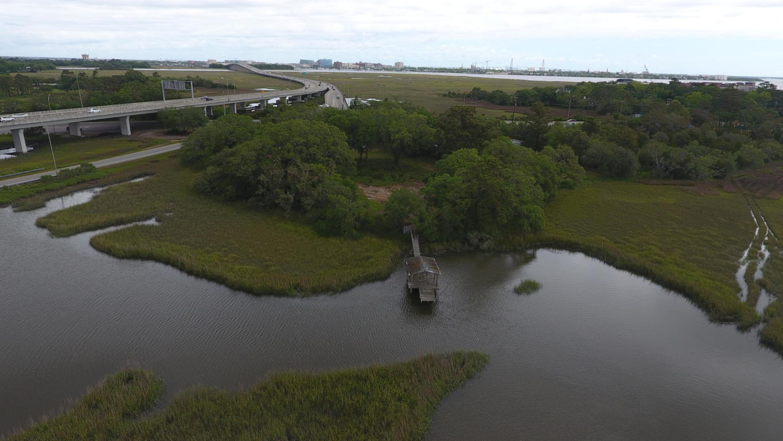 James Island Homes For Sale - 1397 Harbor View, Charleston, SC - 25