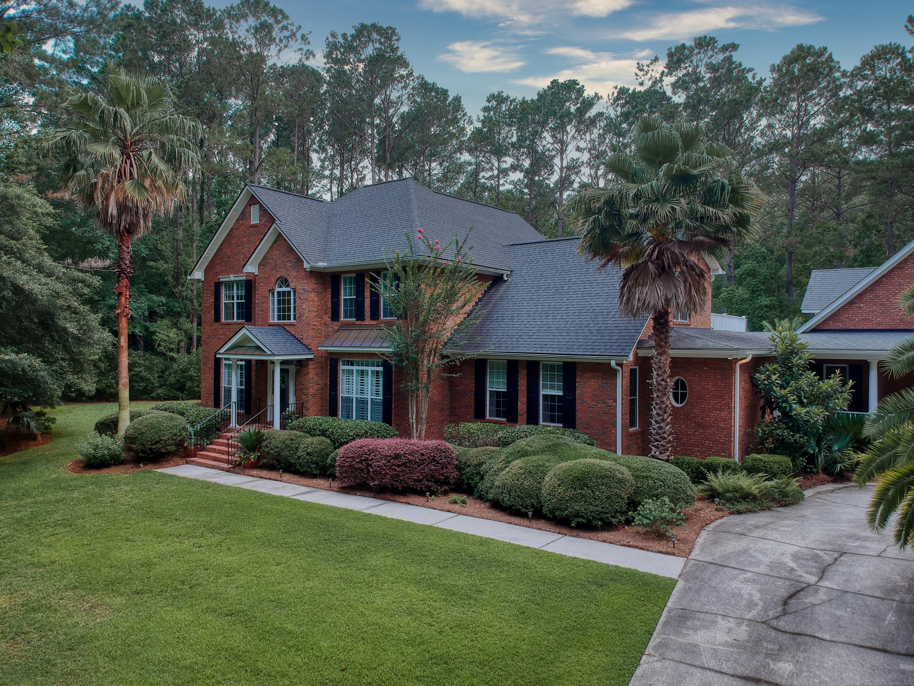 Dunes West Homes For Sale - 1880 Cherokee Rose, Mount Pleasant, SC - 58