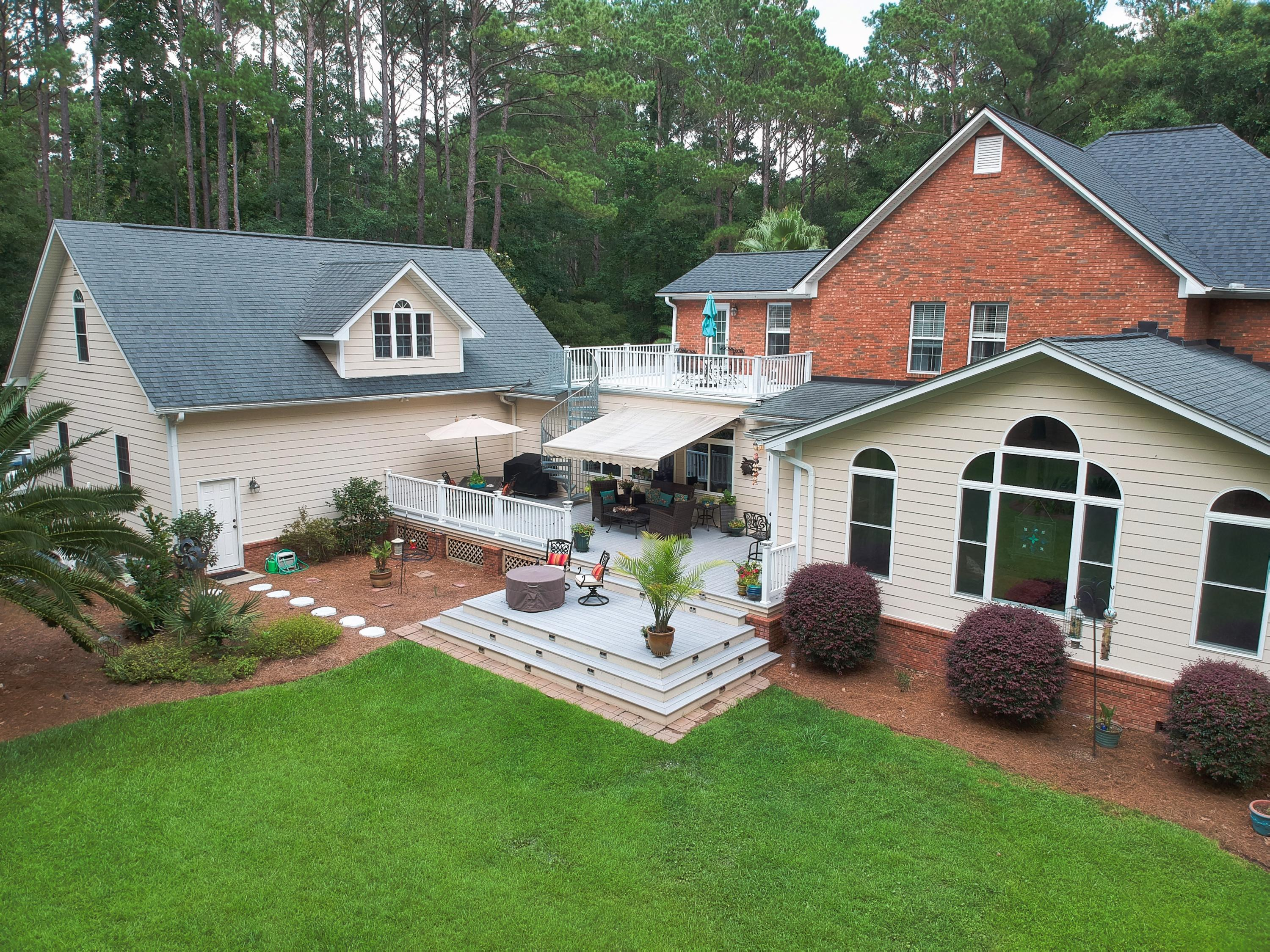 Dunes West Homes For Sale - 1880 Cherokee Rose, Mount Pleasant, SC - 32