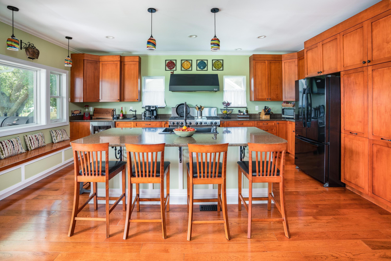 Bayfront Homes For Sale - 1500 Inland, Charleston, SC - 5