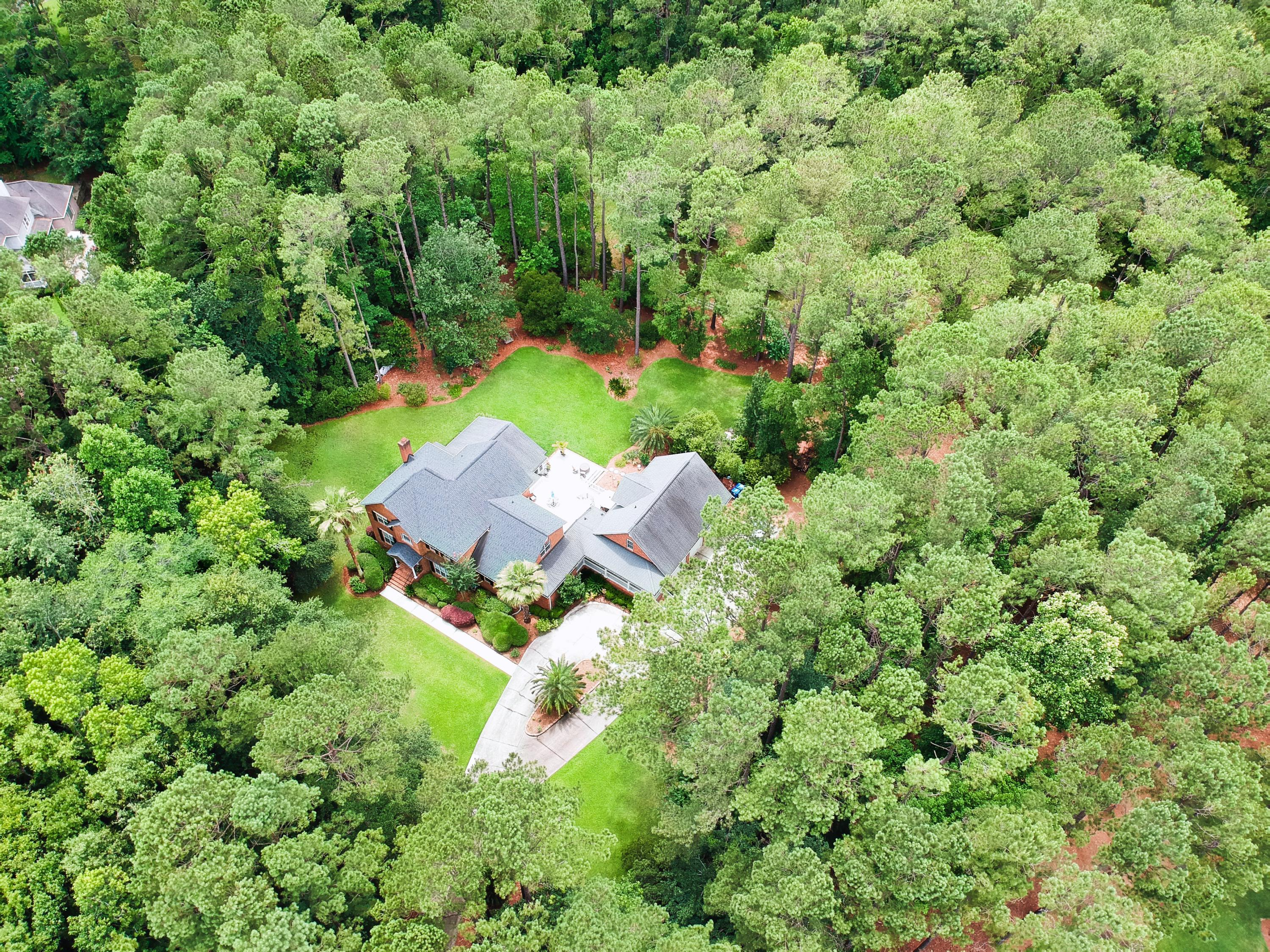 Dunes West Homes For Sale - 1880 Cherokee Rose, Mount Pleasant, SC - 31
