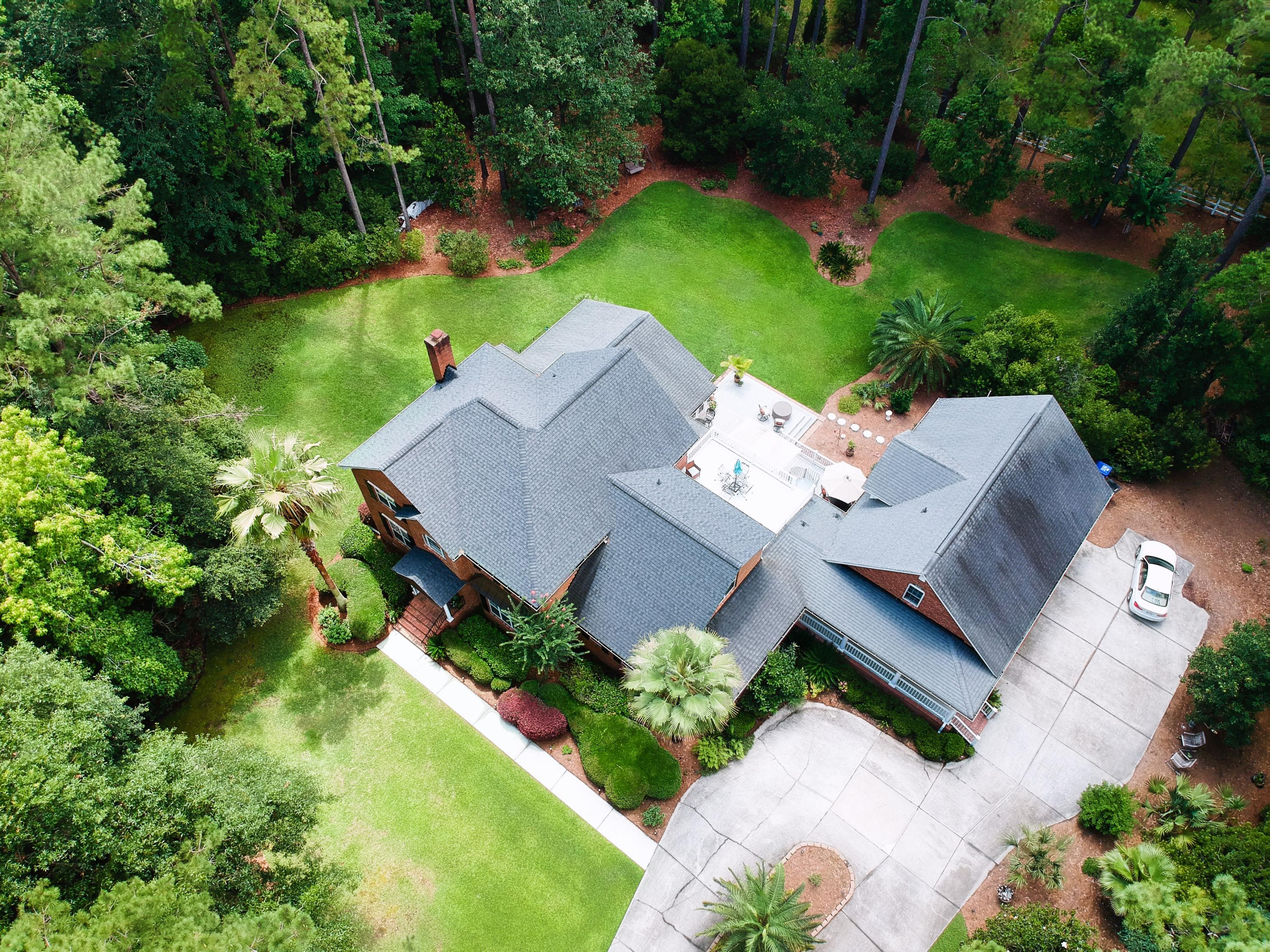 Dunes West Homes For Sale - 1880 Cherokee Rose, Mount Pleasant, SC - 21