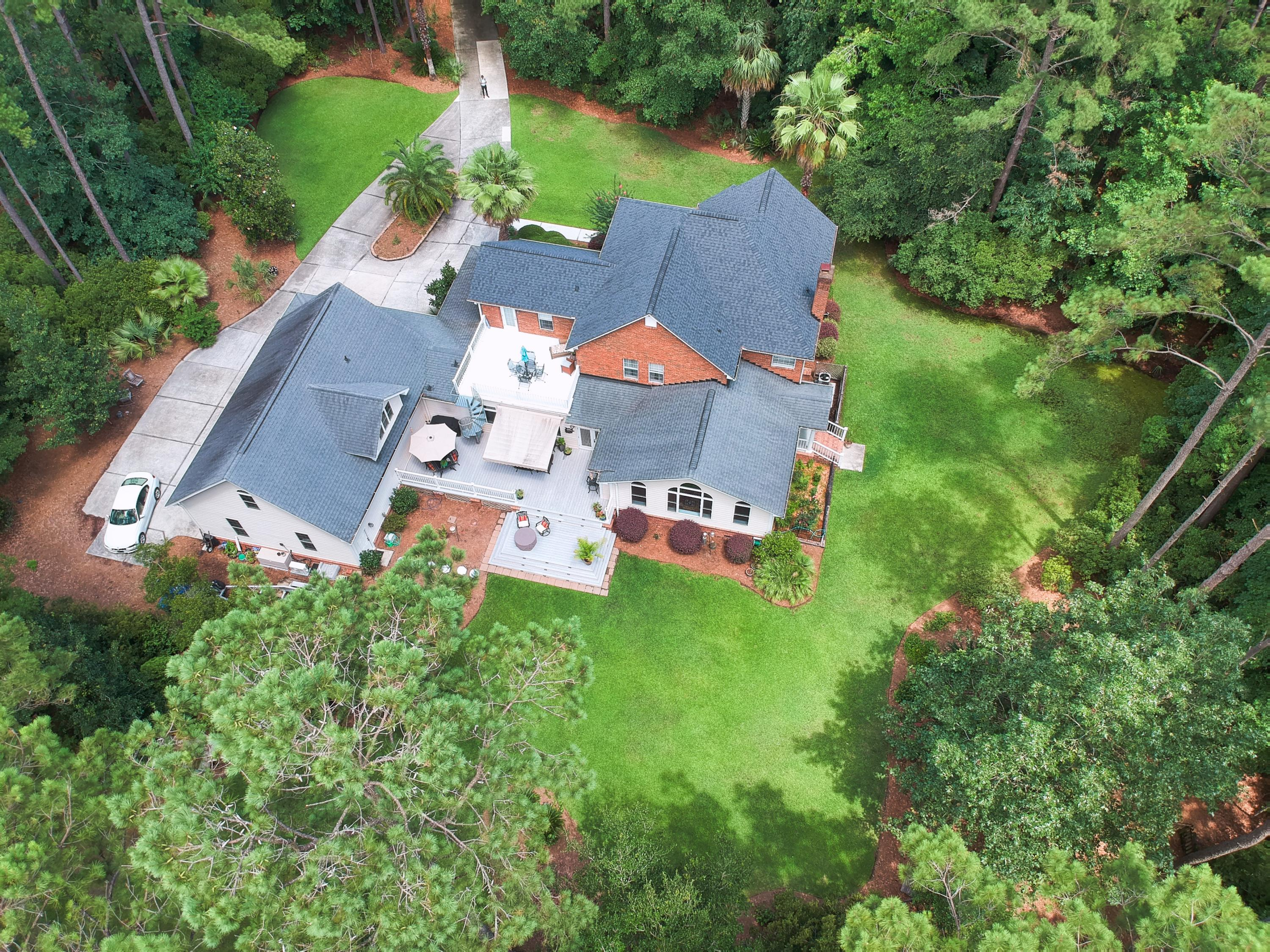 Dunes West Homes For Sale - 1880 Cherokee Rose, Mount Pleasant, SC - 65