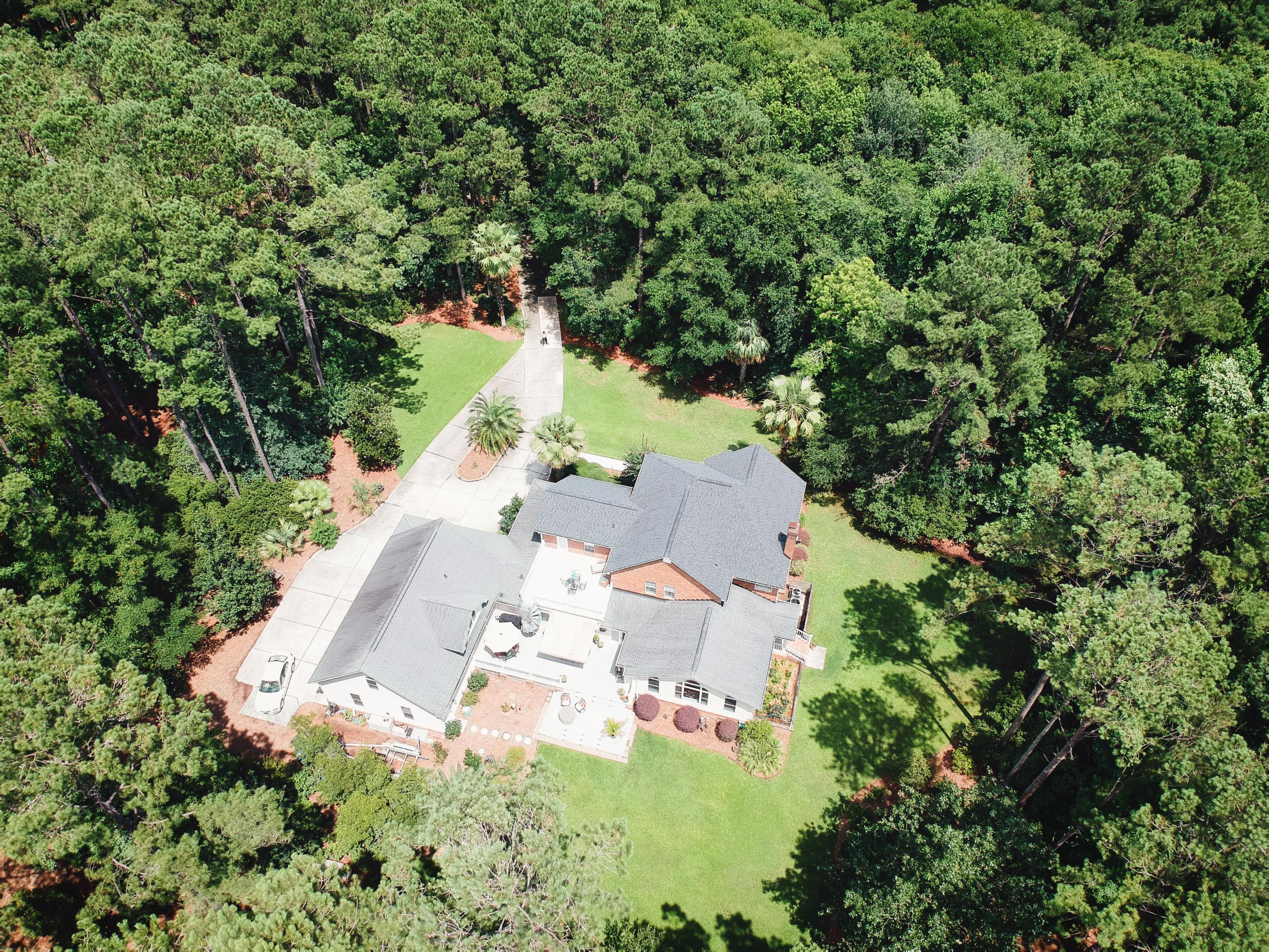 Dunes West Homes For Sale - 1880 Cherokee Rose, Mount Pleasant, SC - 22