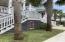 39 Aiken Street, Charleston, SC 29403