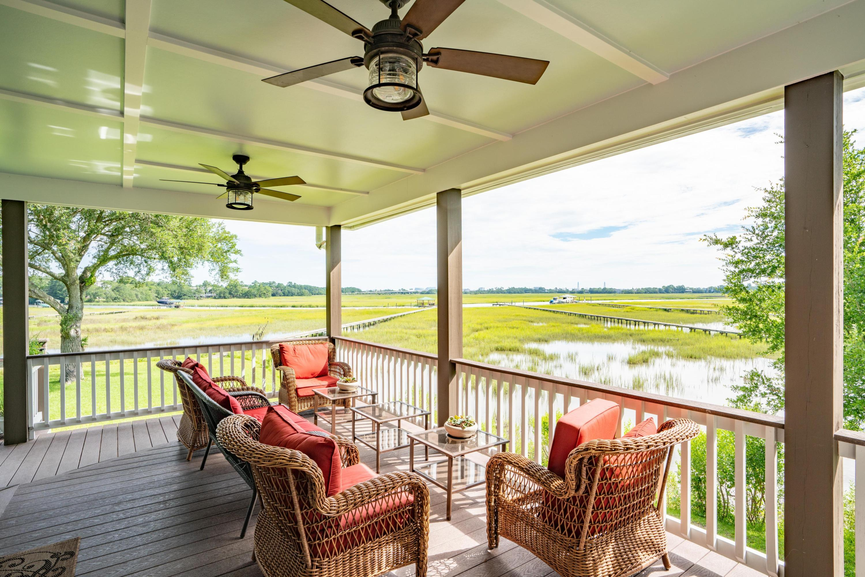 Bayfront Homes For Sale - 1500 Inland, Charleston, SC - 21