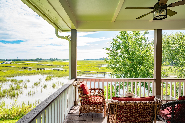Bayfront Homes For Sale - 1500 Inland, Charleston, SC - 20