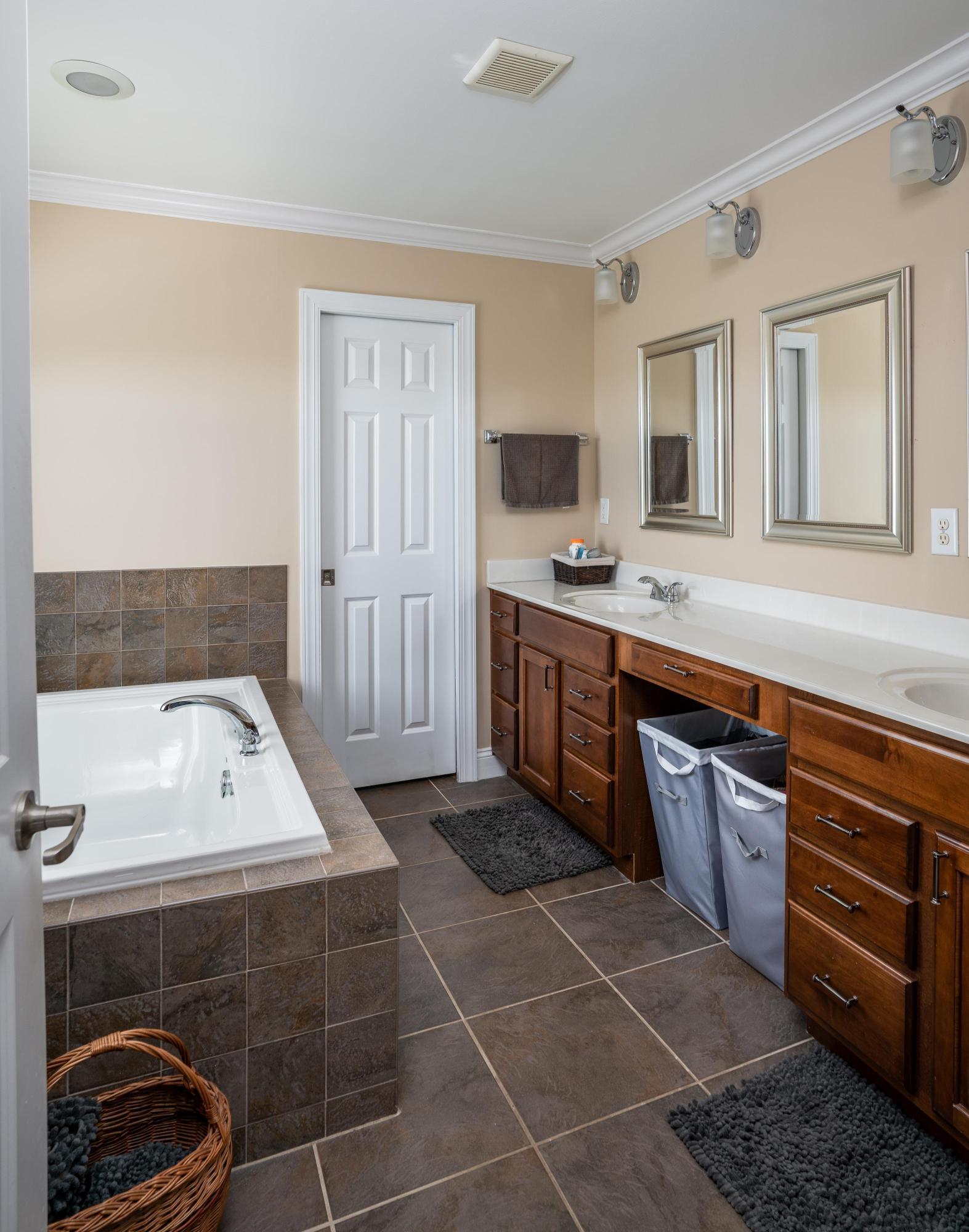 Bayfront Homes For Sale - 1500 Inland, Charleston, SC - 18