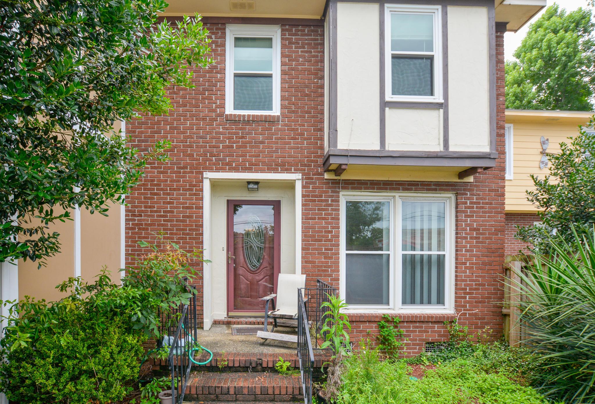 1320 Bowman Road Mount Pleasant, SC 29464