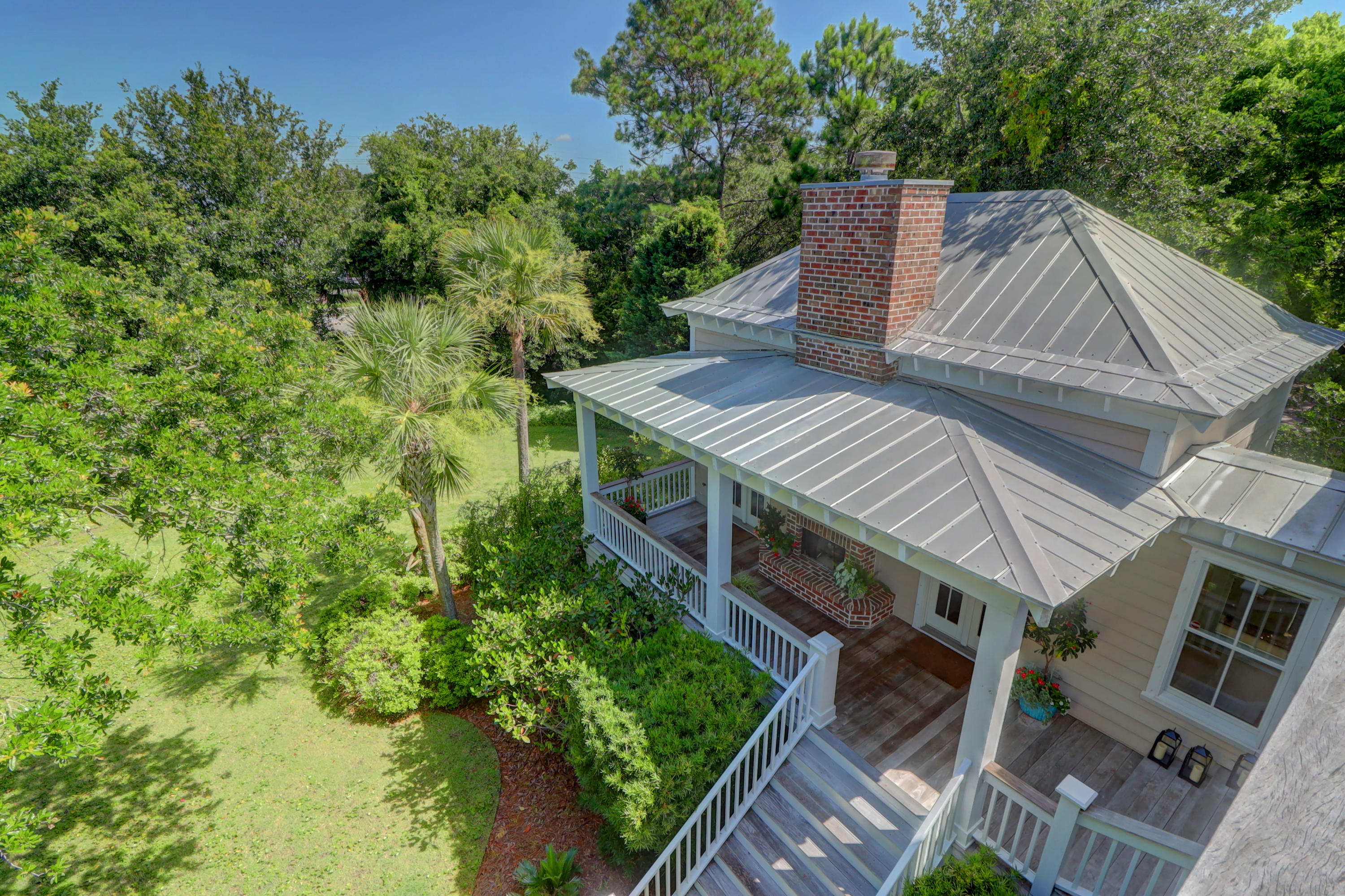 Sullivans Island Homes For Sale - 320 Station 28 1/2, Sullivans Island, SC - 4