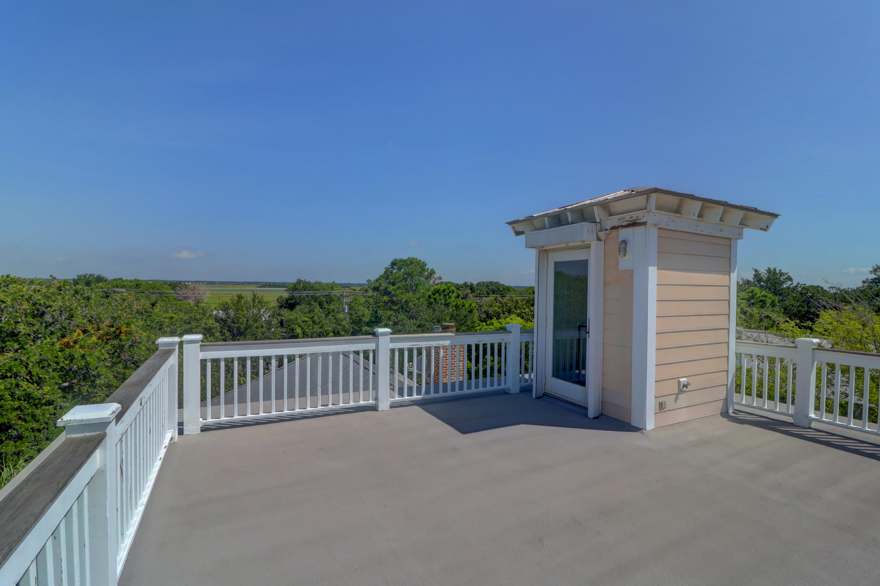 Sullivans Island Homes For Sale - 320 Station 28 1/2, Sullivans Island, SC - 30