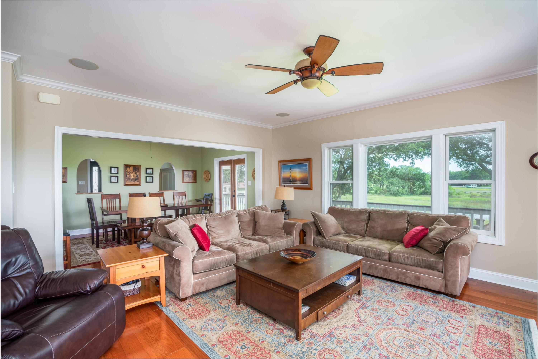 Bayfront Homes For Sale - 1500 Inland, Charleston, SC - 22