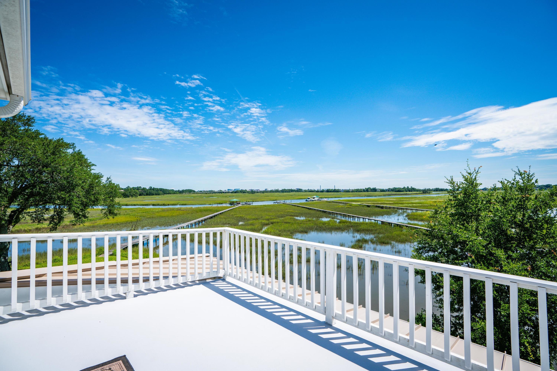 Bayfront Homes For Sale - 1500 Inland, Charleston, SC - 16