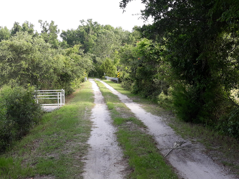 2645 Blind Road Johns Island, SC 29455