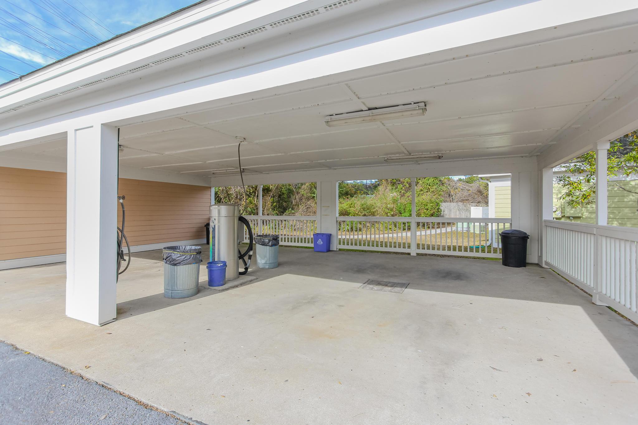 1213 Rosewood Lane Mount Pleasant, SC 29464
