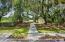 224 Wappoo Road, Charleston, SC 29407