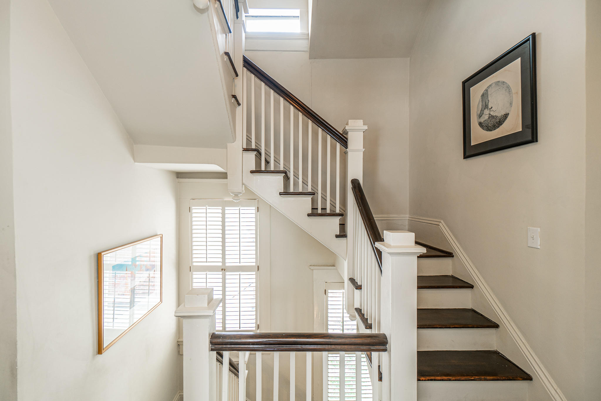 11 Rutledge Avenue Charleston, SC 29401