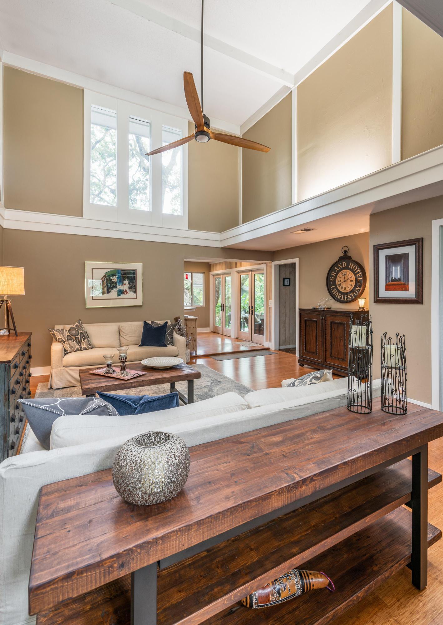 White Point Estates Homes For Sale - 894 White Point, Charleston, SC - 38