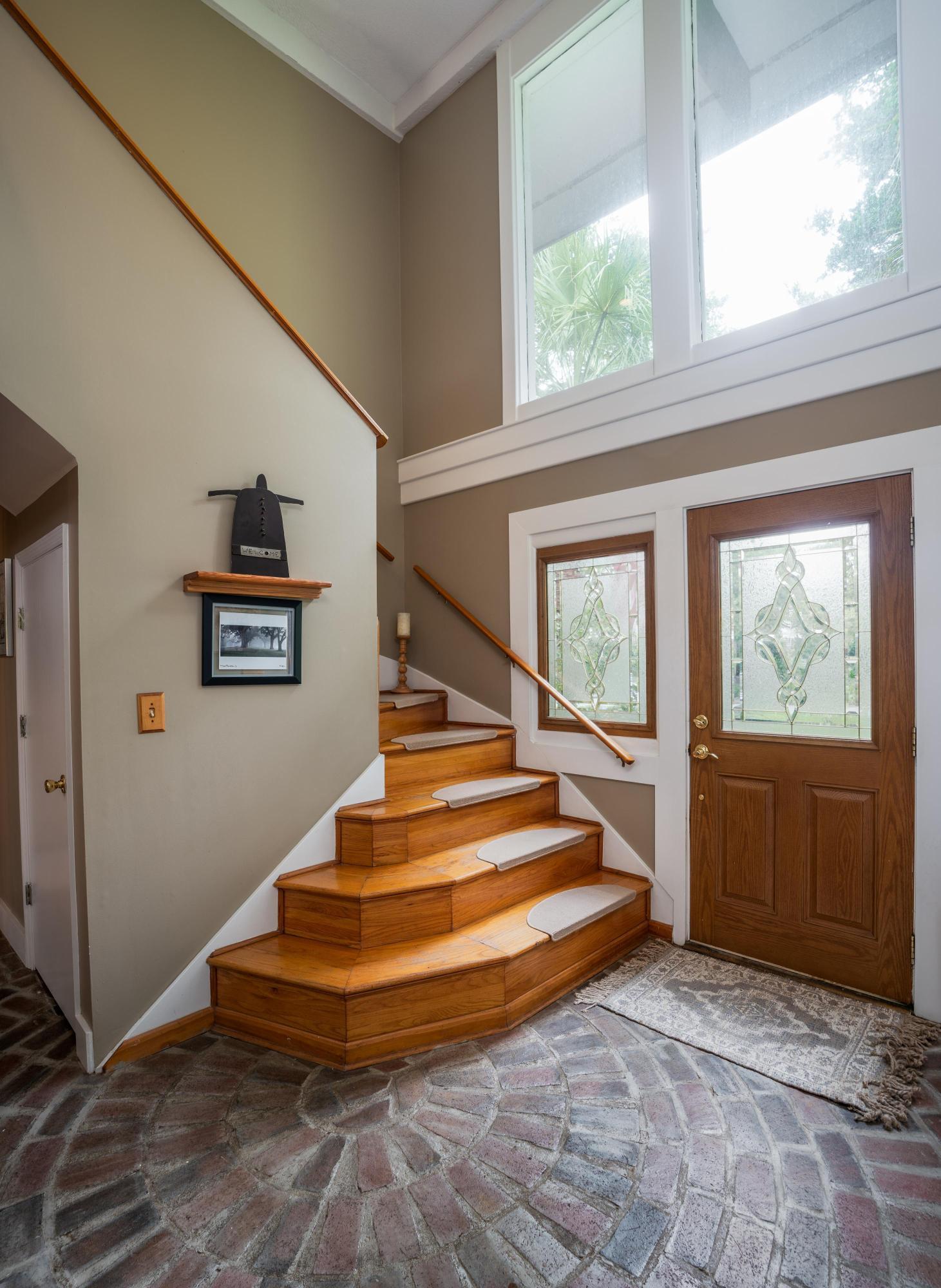 White Point Estates Homes For Sale - 894 White Point, Charleston, SC - 36