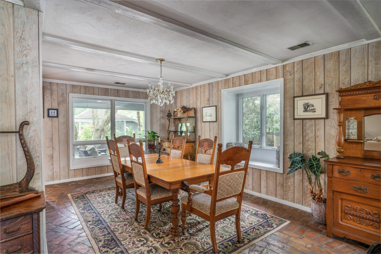 White Point Estates Homes For Sale - 894 White Point, Charleston, SC - 37