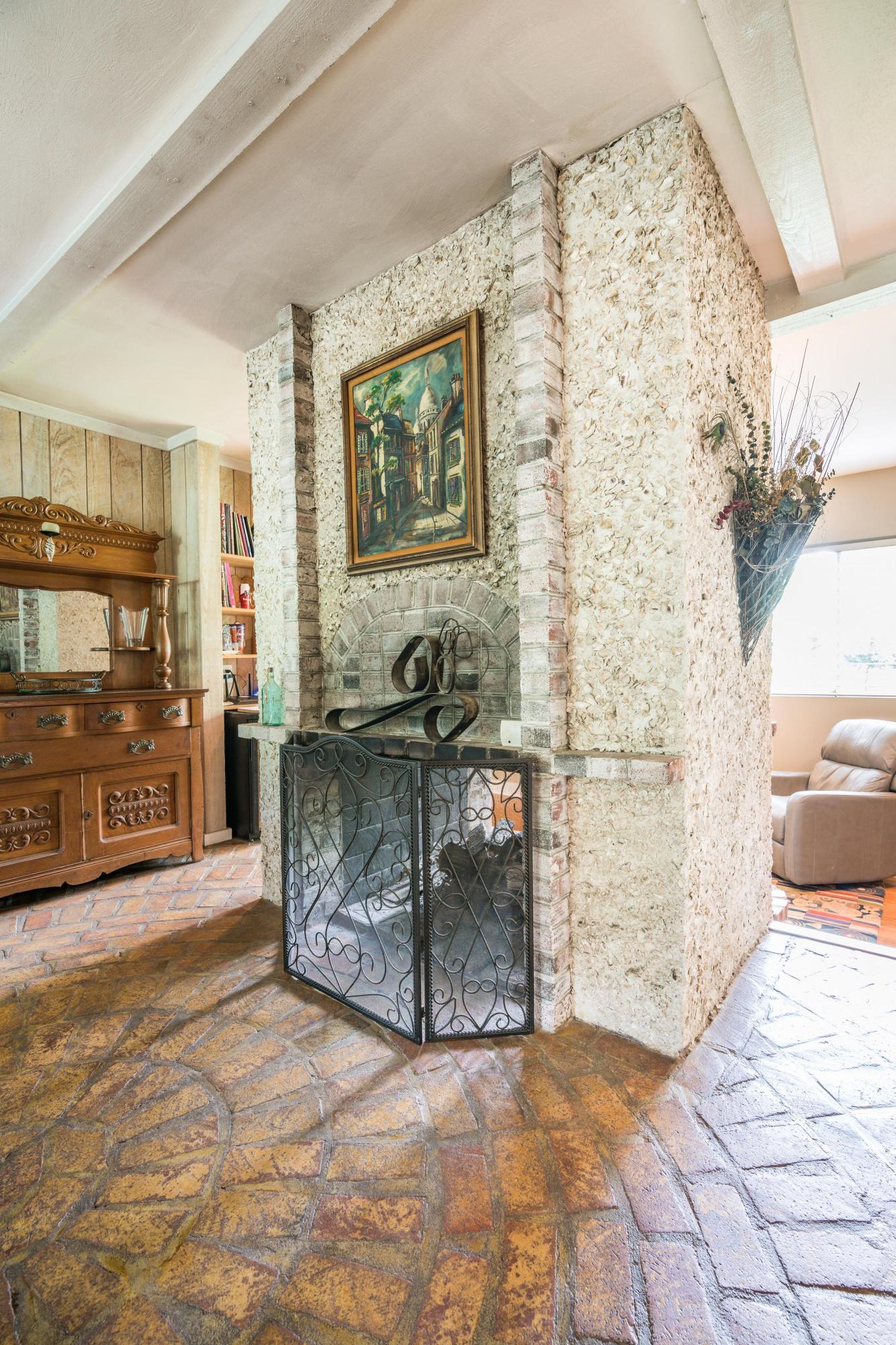 White Point Estates Homes For Sale - 894 White Point, Charleston, SC - 34