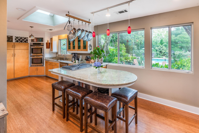 White Point Estates Homes For Sale - 894 White Point, Charleston, SC - 0