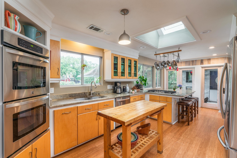 White Point Estates Homes For Sale - 894 White Point, Charleston, SC - 2