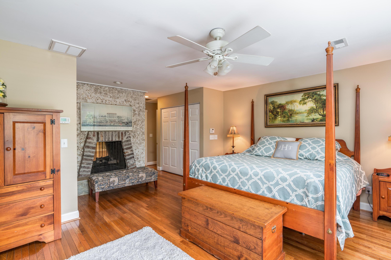 White Point Estates Homes For Sale - 894 White Point, Charleston, SC - 20