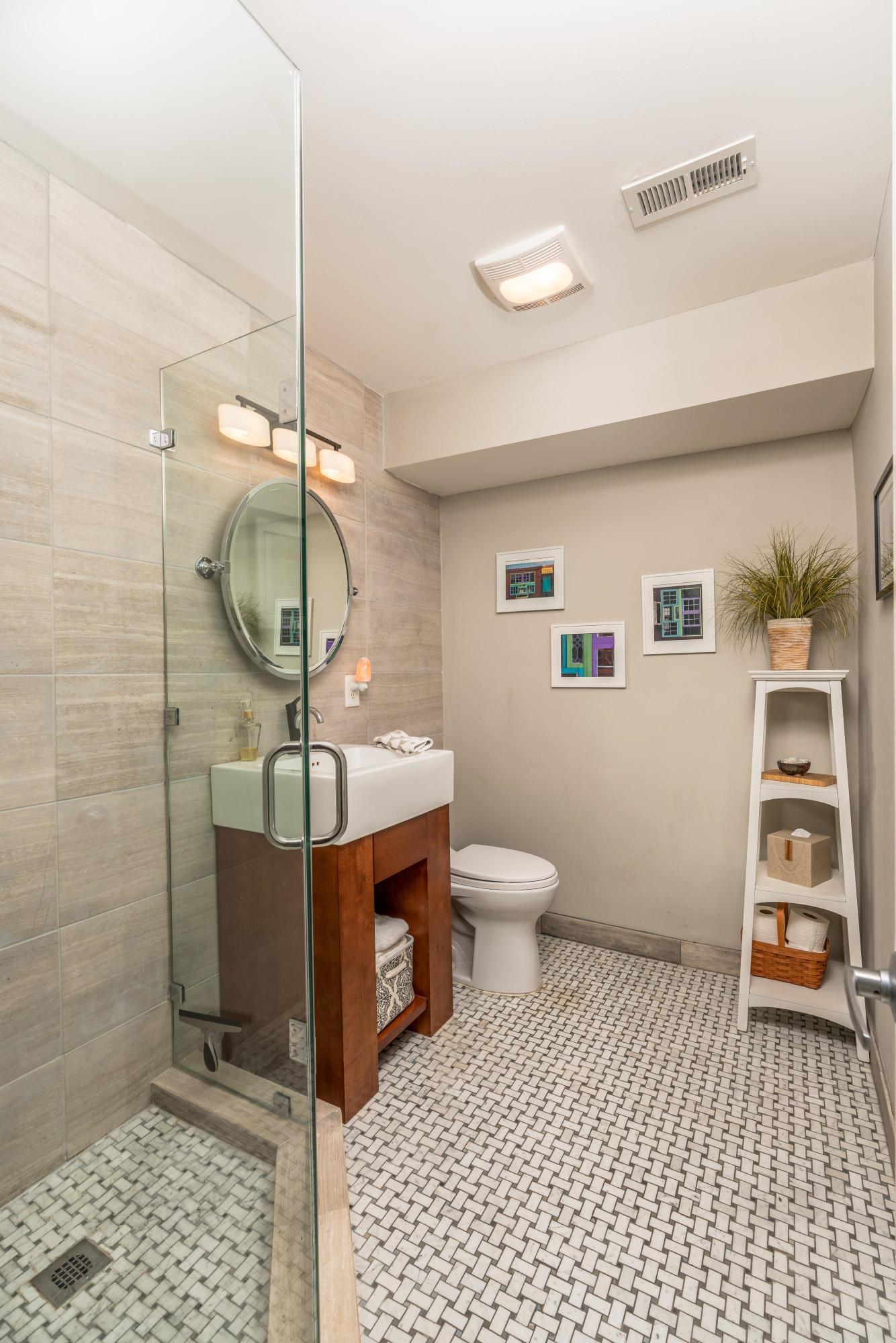 White Point Estates Homes For Sale - 894 White Point, Charleston, SC - 14