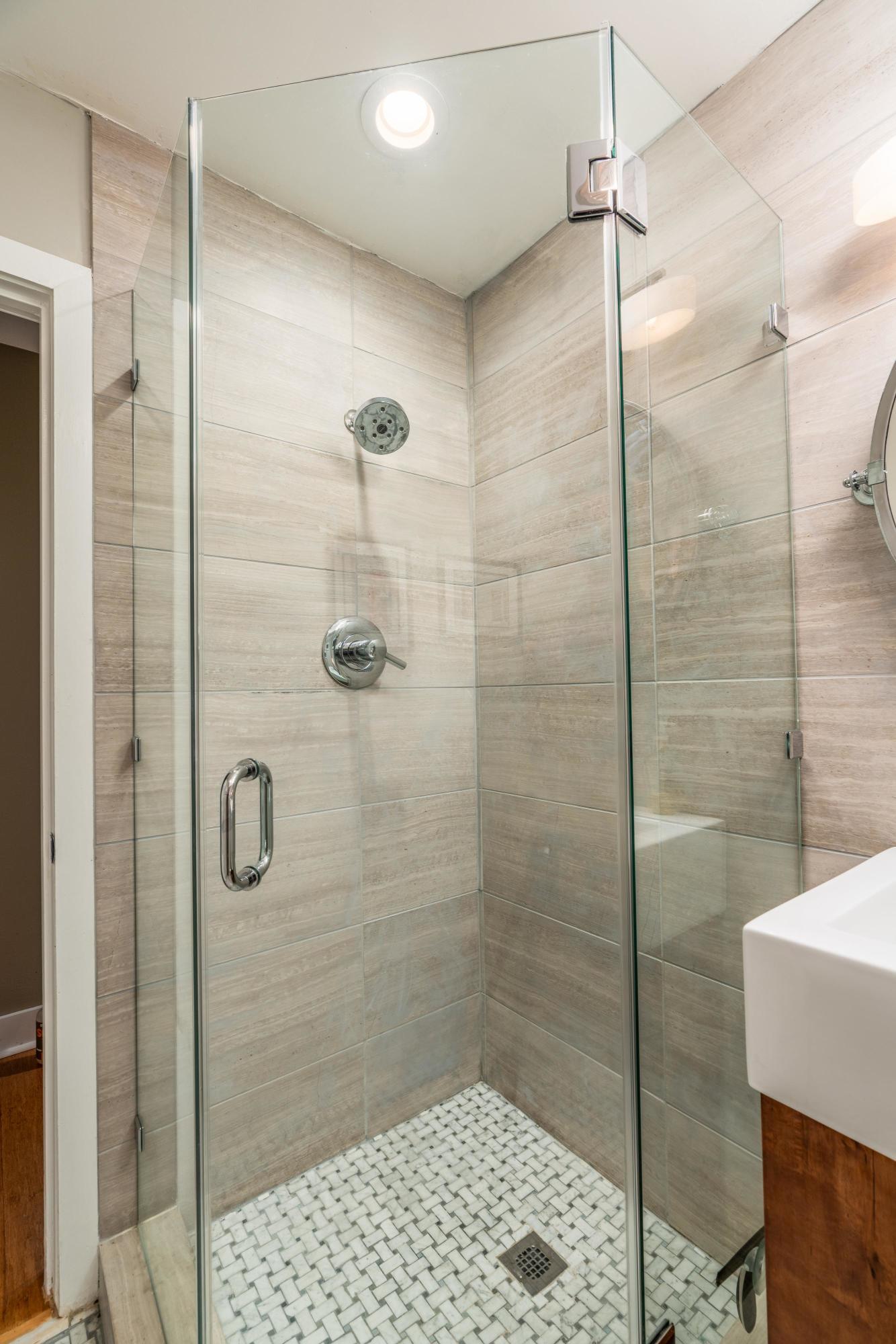 White Point Estates Homes For Sale - 894 White Point, Charleston, SC - 13