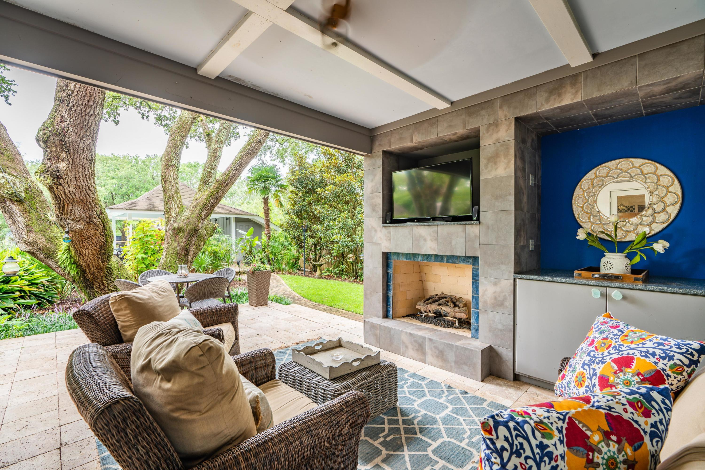 White Point Estates Homes For Sale - 894 White Point, Charleston, SC - 10