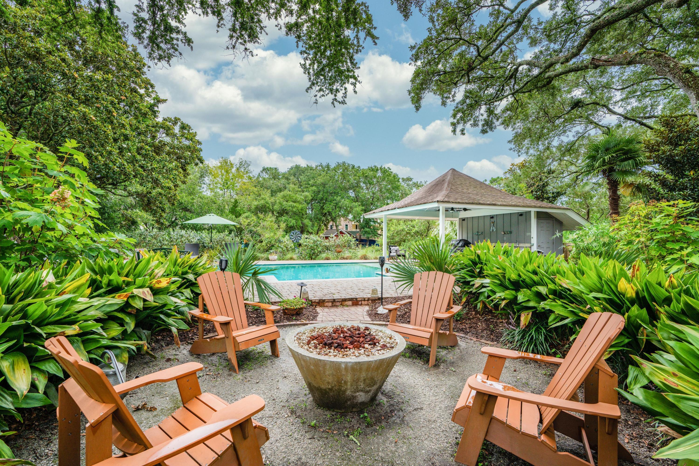 White Point Estates Homes For Sale - 894 White Point, Charleston, SC - 8