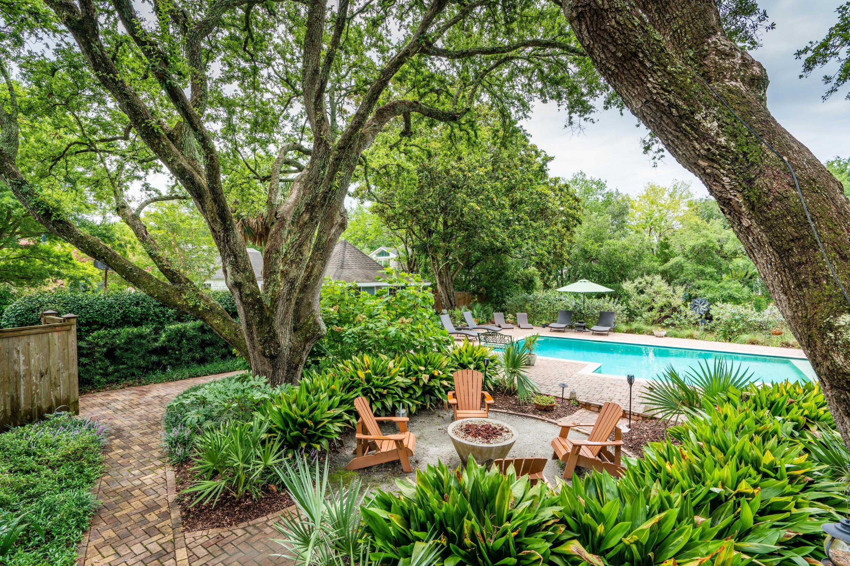 White Point Estates Homes For Sale - 894 White Point, Charleston, SC - 6