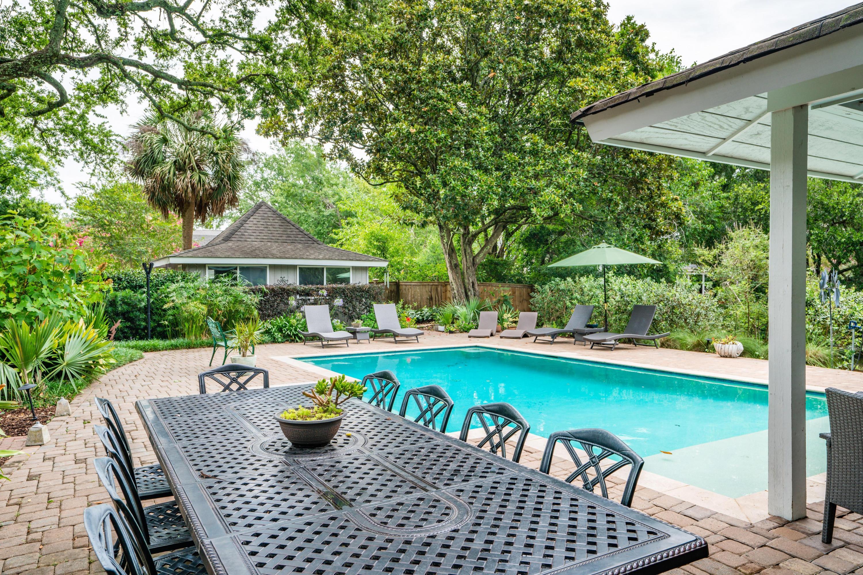 White Point Estates Homes For Sale - 894 White Point, Charleston, SC - 5