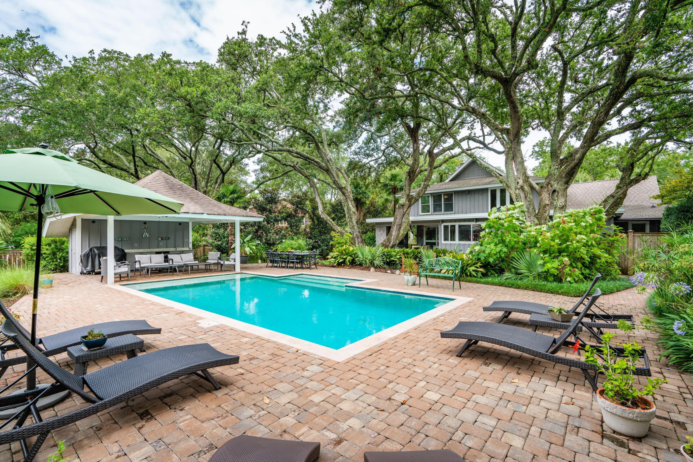 White Point Estates Homes For Sale - 894 White Point, Charleston, SC - 15