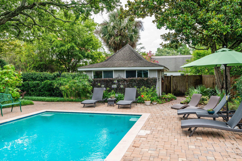 White Point Estates Homes For Sale - 894 White Point, Charleston, SC - 11