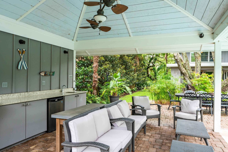White Point Estates Homes For Sale - 894 White Point, Charleston, SC - 12
